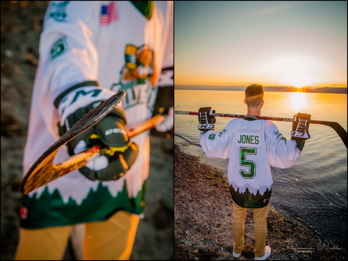 Josh Co2018 098 Josh Co2018 | Mukilteo Lighthouse Park | Bothell High School Senior Photographer