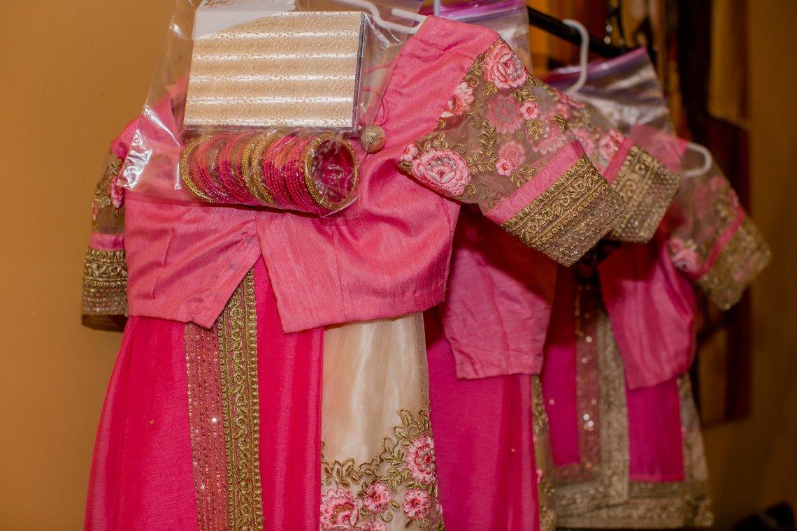 Kaushik 012 1 Snohomish Fusion Indian Wedding With Megan and Mo