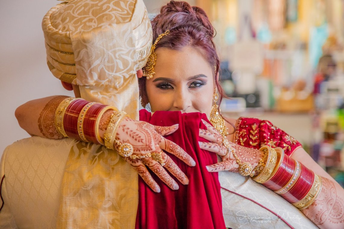 Kaushik 030 Megan & Mos | Snohomish Event Center | Snohomish, Wa Indian Wedding Photographer
