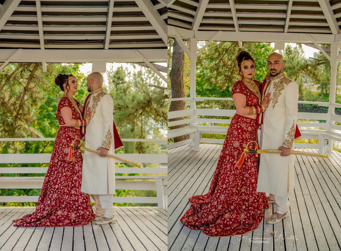 Kaushik 045 1 Megan & Mos | Snohomish Event Center | Snohomish, Wa Indian Wedding Photographer