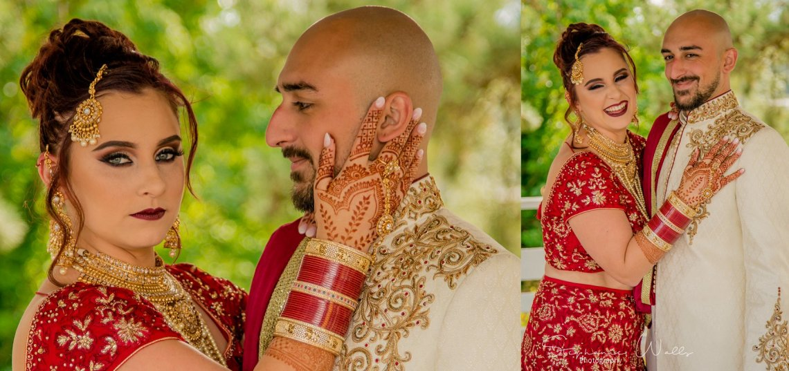 Kaushik 056 1 Megan & Mos | Snohomish Event Center | Snohomish, Wa Indian Wedding Photographer