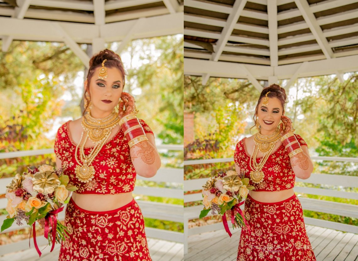 Kaushik 069 Megan & Mos | Snohomish Event Center | Snohomish, Wa Indian Wedding Photographer