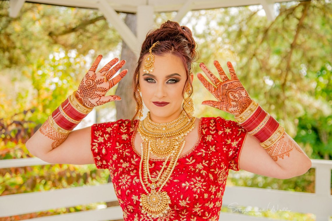 Kaushik 075 1 Snohomish Fusion Indian Wedding With Megan and Mo
