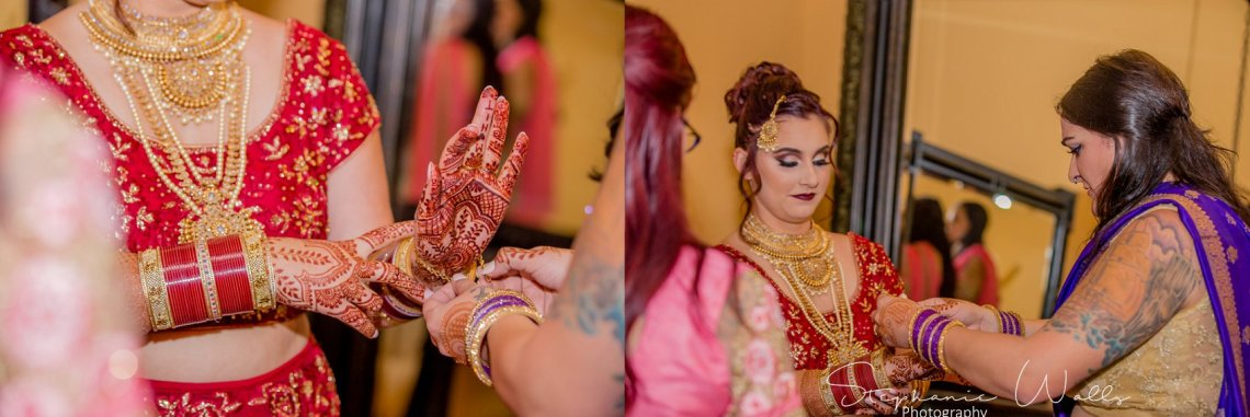 Kaushik 083 Megan & Mos | Snohomish Event Center | Snohomish, Wa Indian Wedding Photographer