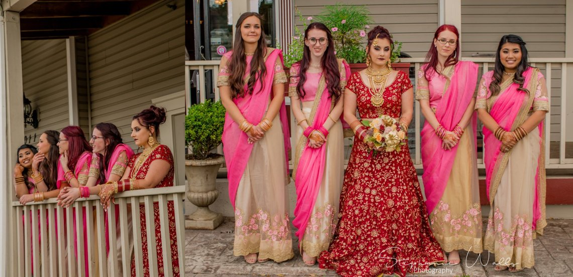 Kaushik 130 Megan & Mos | Snohomish Event Center | Snohomish, Wa Indian Wedding Photographer