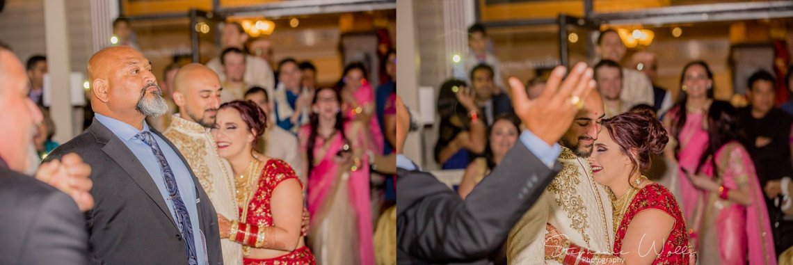 Kaushik 152 Megan & Mos | Snohomish Event Center | Snohomish, Wa Indian Wedding Photographer