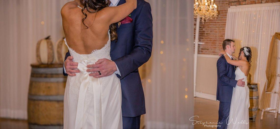 1st Dance Dancing 030 1 KK & Zack | Hollywood Schoolhouse Wedding | Woodinville, Wa Wedding Photographer