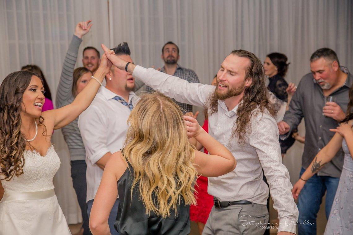 1st Dance Dancing 190 KK & Zack | Hollywood Schoolhouse Wedding | Woodinville, Wa Wedding Photographer