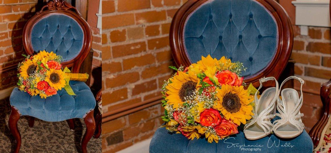 Olson Details 073 KK & Zack | Hollywood Schoolhouse Wedding | Woodinville, Wa Wedding Photographer