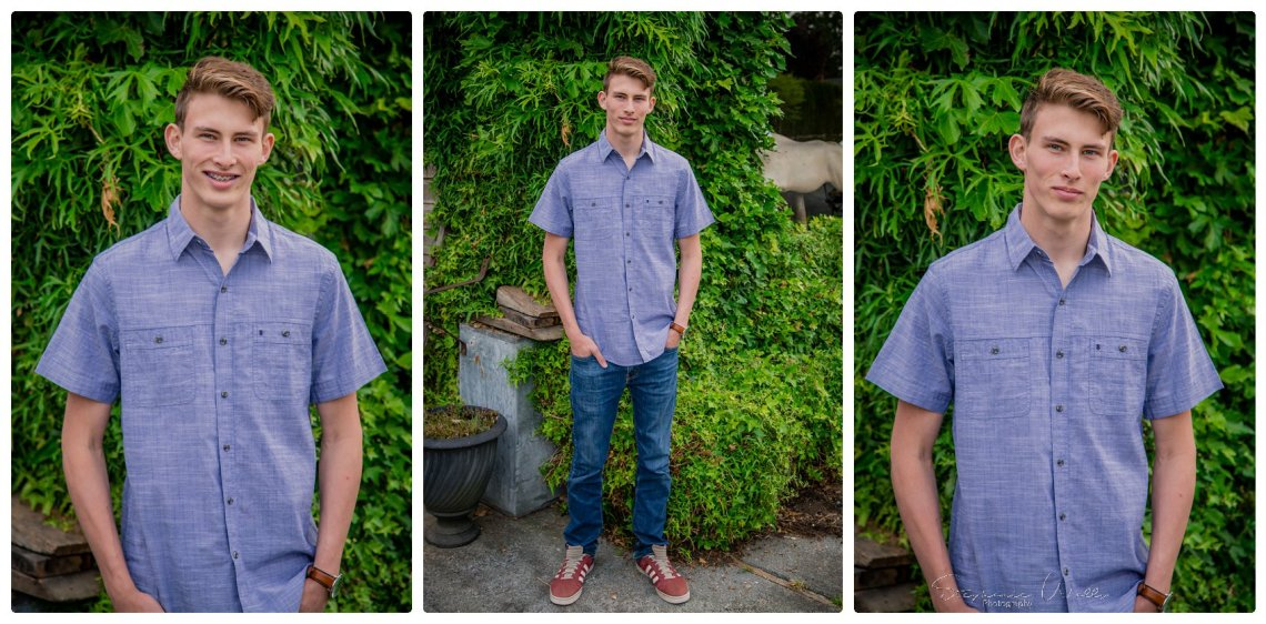 Josh Co2018 041 Josh Co2019 | Historic Downtown Snohomish | Snohomish, Wa High School Senior Photographer