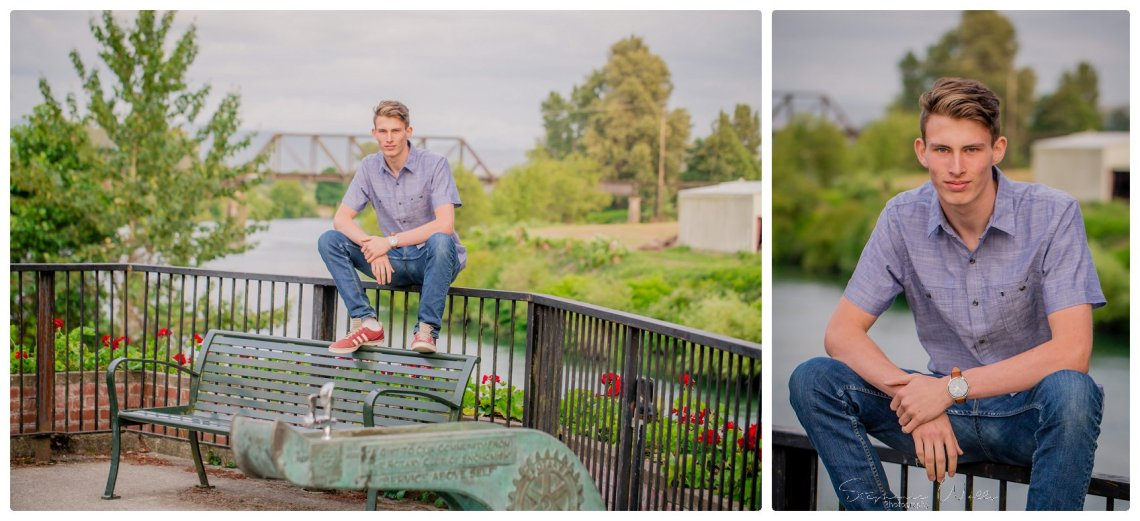 Josh Co2018 075 Josh Co2019 | Historic Downtown Snohomish | Snohomish, Wa High School Senior Photographer