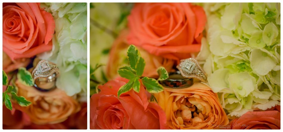 Details 034 950x444 Gold Mountain Golf Course Wedding With Jenn and Rob