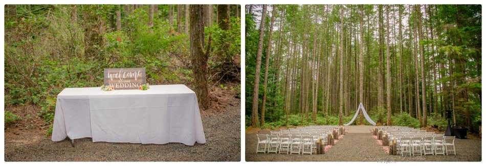 Details 071 950x325 GOLD MOUNTAIN GOLF CLUB WEDDING | SNOHOMISH WEDDING PHOTOGRAPHER