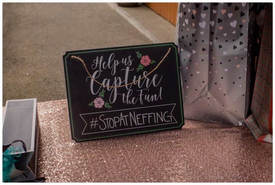 Details 090 1 950x639 GOLD MOUNTAIN GOLF CLUB WEDDING | SNOHOMISH WEDDING PHOTOGRAPHER
