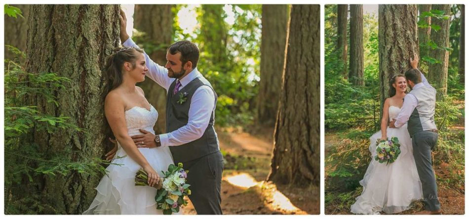1st Look Bridals 111 950x444 Skys the Limit | Kitsap Memorial State Park | Kitsap Wedding Photographer