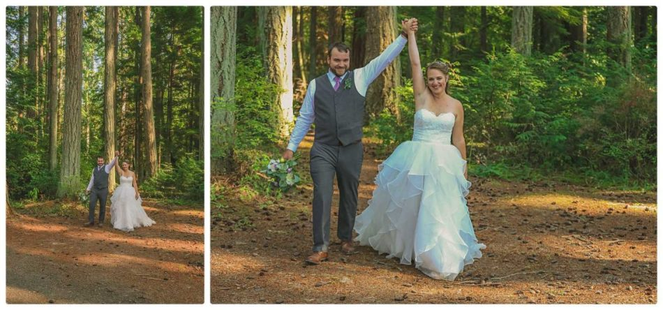 1st Look Bridals 137 950x444 Skys the Limit | Kitsap Memorial State Park | Kitsap Wedding Photographer