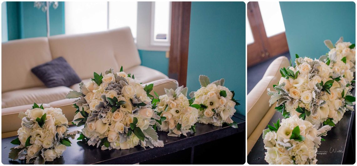Details 012 Black & Teal | Monte Cristo Ballroom Wedding | Everett Wedding Photographer