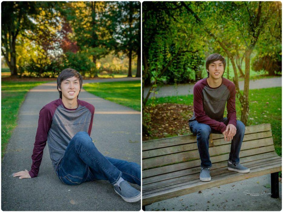 Kyle 016 935x700 Kyle 2019 | Marymoor Park  | Lake Washington High School | Lake Stevens Senior Photographer