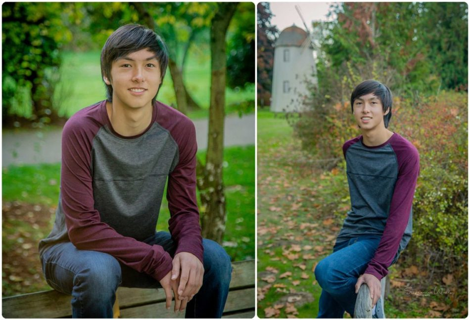 Kyle 020 950x647 Kyle 2019 | Marymoor Park | Lake Washington High School | Lake Stevens Senior Photographer