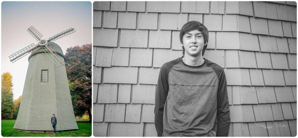Kyle 021 1 950x441 Kyle 2019 | Marymoor Park  | Lake Washington High School | Lake Stevens Senior Photographer