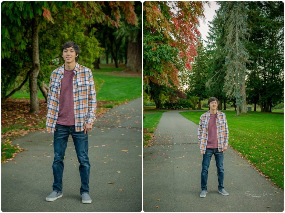 Kyle 071 935x700 Kyle 2019 | Marymoor Park | Lake Washington High School | Lake Stevens Senior Photographer