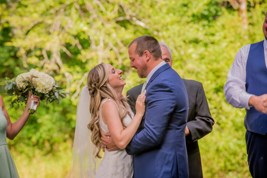 Ceremony 200 scaled WEDDING INVESTMENTS