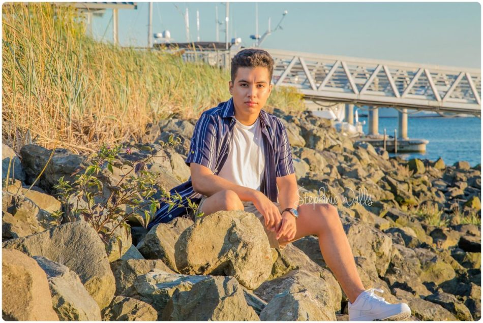 %name Carlos | Snohomish High School Senior Pictures – Class of 2020