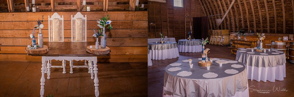 Stephanie Walls Photography 0360 950x315 Solstice Barn at Holly Farms Elopement of Ashley and Jordan