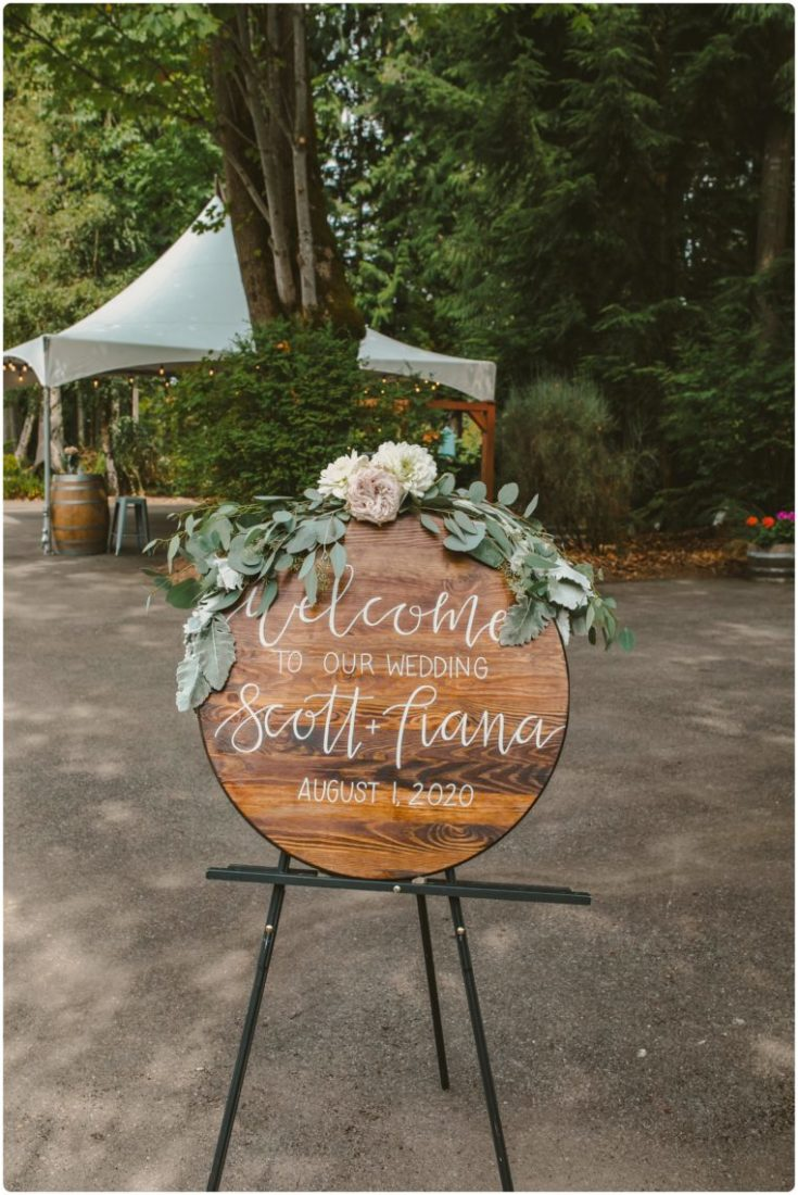 Stephanie Walls Photography 1050 scaled The Lookout Lodge Wedding of Tiana and Scott