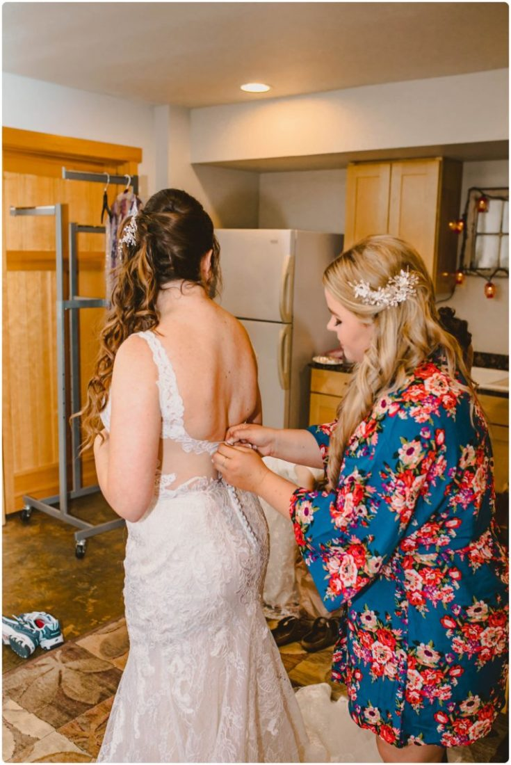 Stephanie Walls Photography 1067 scaled The Lookout Lodge Wedding of Tiana and Scott