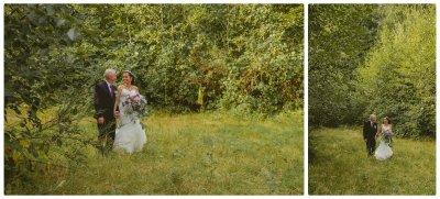 2021 05 18 0006 400x181 Backyard Summer Wedding | Donna & Richard