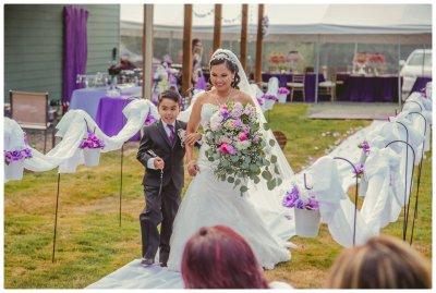 2021 05 18 0011 400x269 Backyard Summer Wedding | Donna & Richard