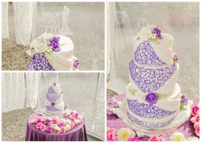 2021 05 18 0029 400x284 Backyard Summer Wedding | Donna & Richard