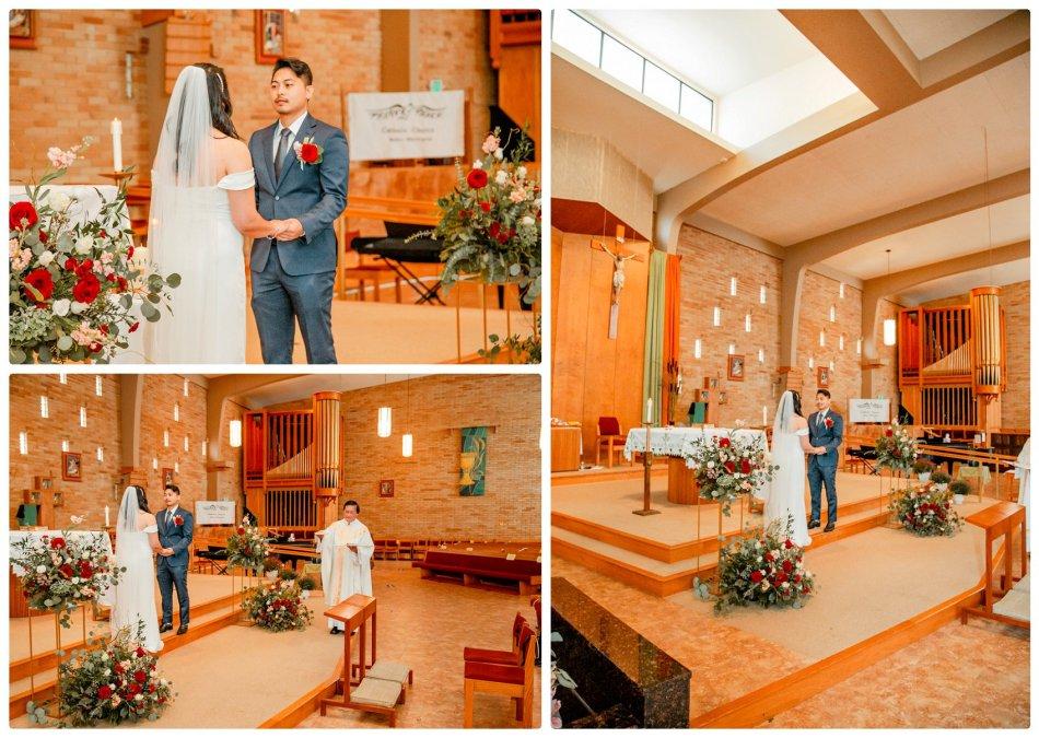 2021 05 21 0029 950x675 St. Gabriel Catholic Church | Tracy & Ben