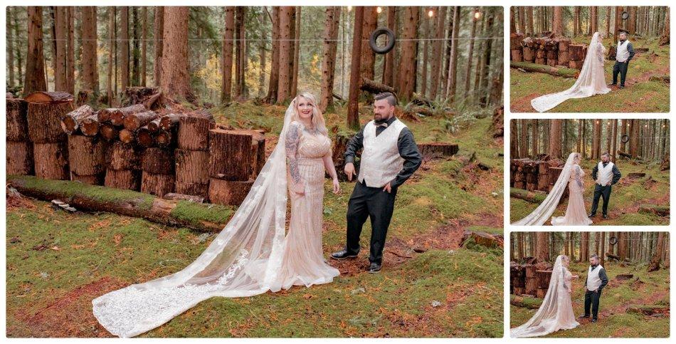 2021 05 22 0005 950x483 The Emerald Forest Elopement | Alicia & Glen