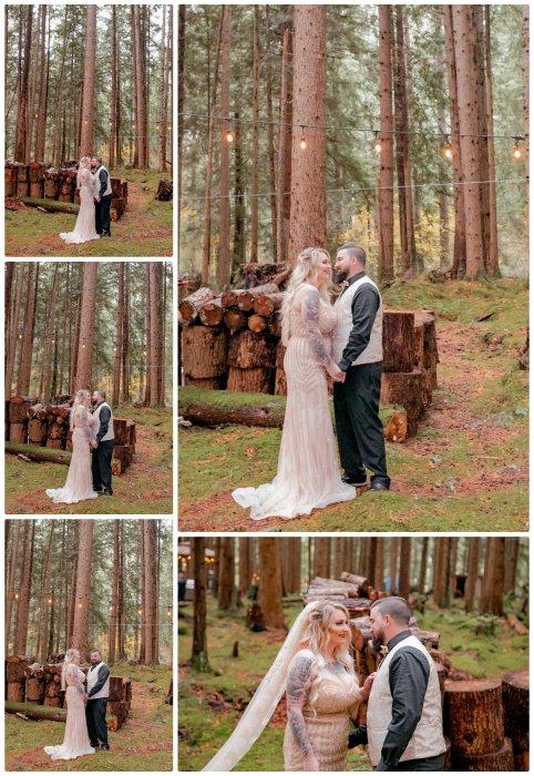 2021 05 22 0008 482x700 The Emerald Forest Elopement | Alicia & Glen