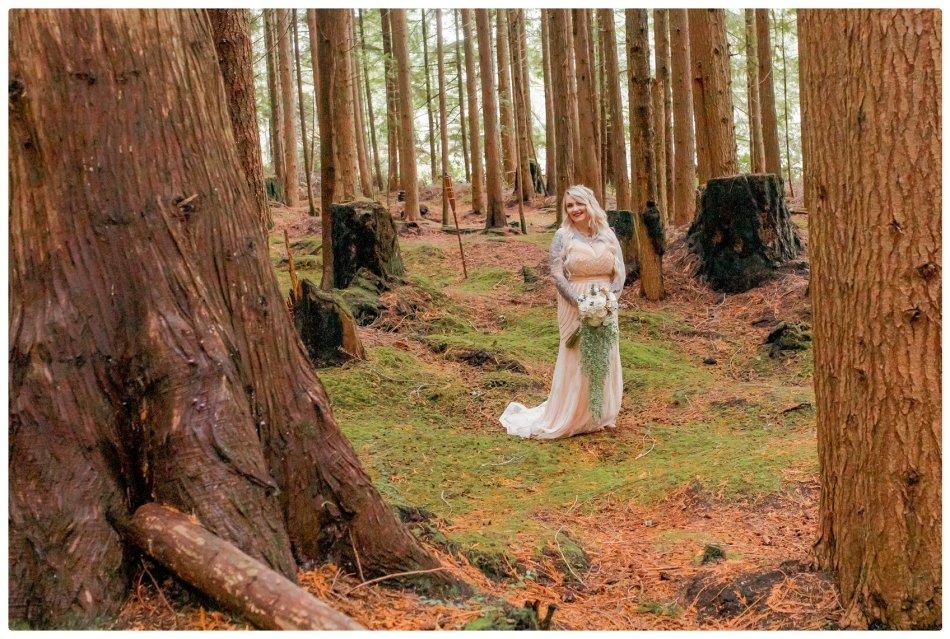 2021 05 22 0016 950x639 The Emerald Forest Elopement | Alicia & Glen