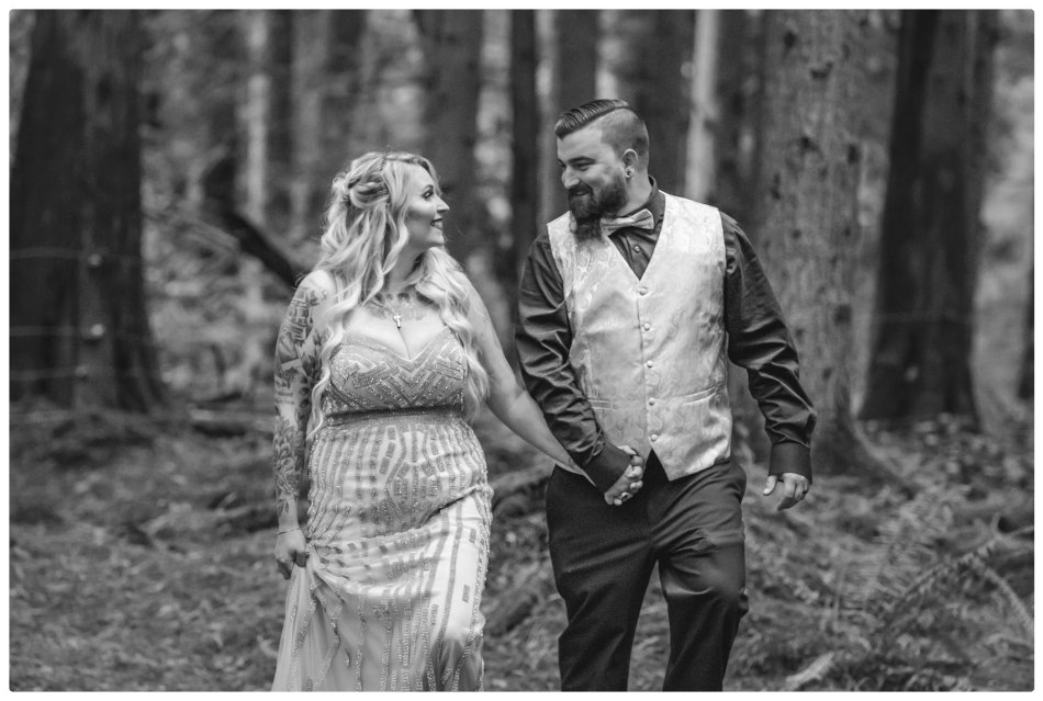 2021 05 22 0029 950x639 The Emerald Forest Elopement | Alicia & Glen