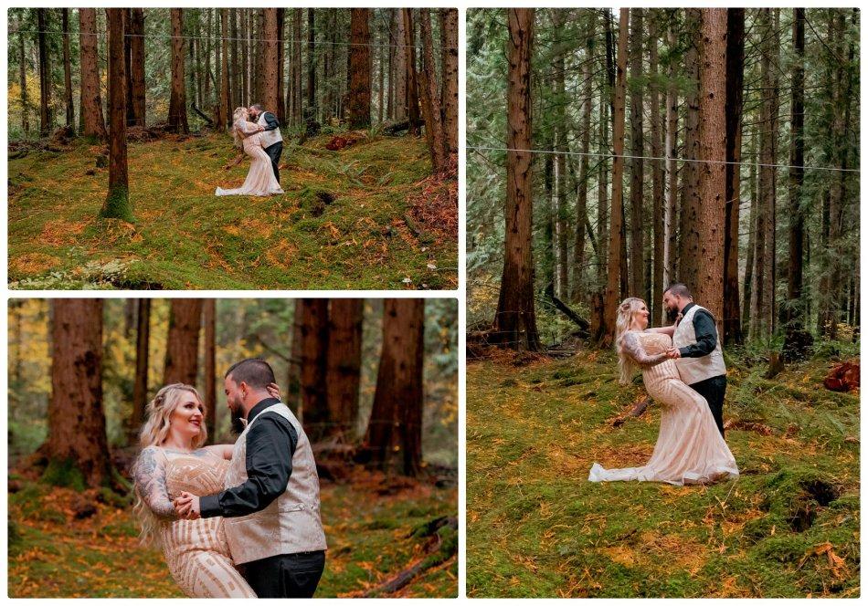 2021 05 22 0030 950x664 The Emerald Forest Elopement | Alicia & Glen