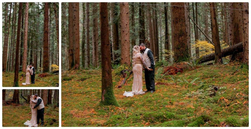 2021 05 22 0031 950x490 The Emerald Forest Elopement | Alicia & Glen