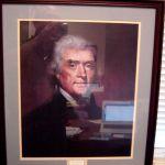 Jefferson Peale