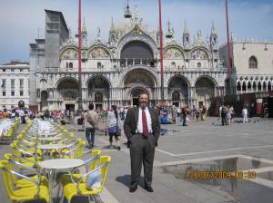 guillory-piazza-san-marco