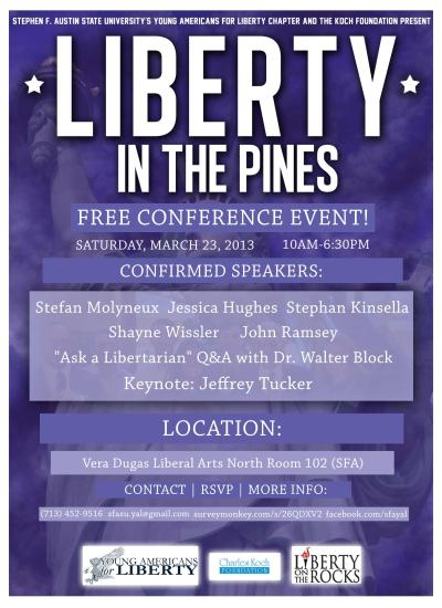 liberty-in-the-pines-flyer