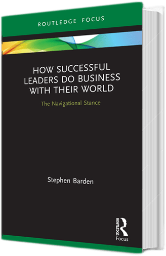 how-successful-leaders-do-business-with-their-world