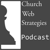 cws-podcast-logo