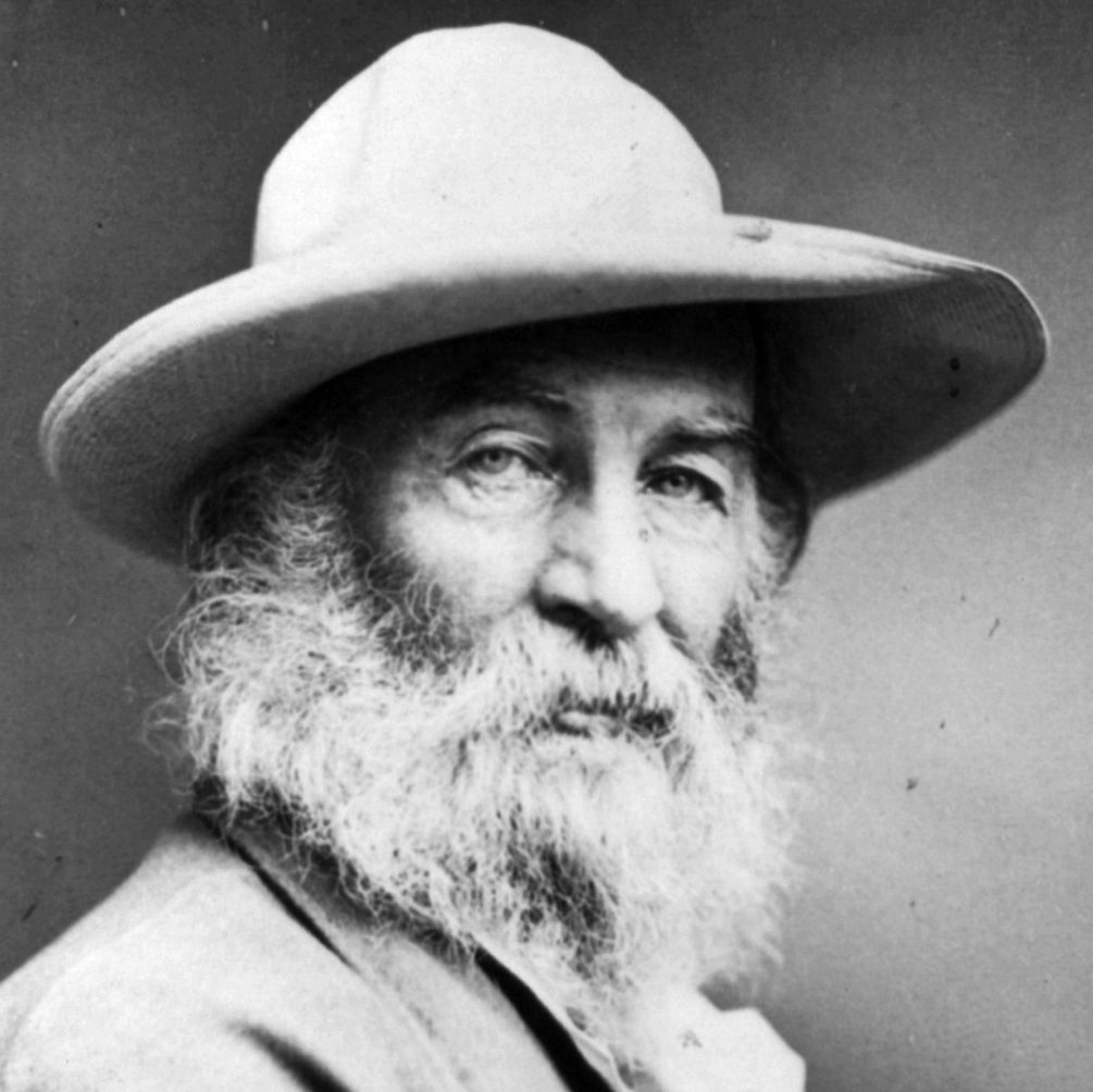 whitman as a poet of the soul uniqueness of walt whitmans poetry In 1856 it was called a poem of walt whitman, an american and in 1860 it was simply termed walt whitman whitman changed the title to song of myself in 1881.