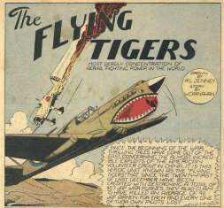 flying-tiger-comic