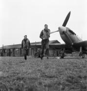Eagle squadron 1