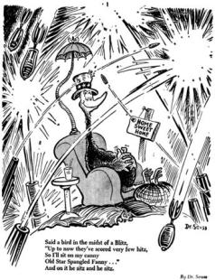 Seuss WW2 1