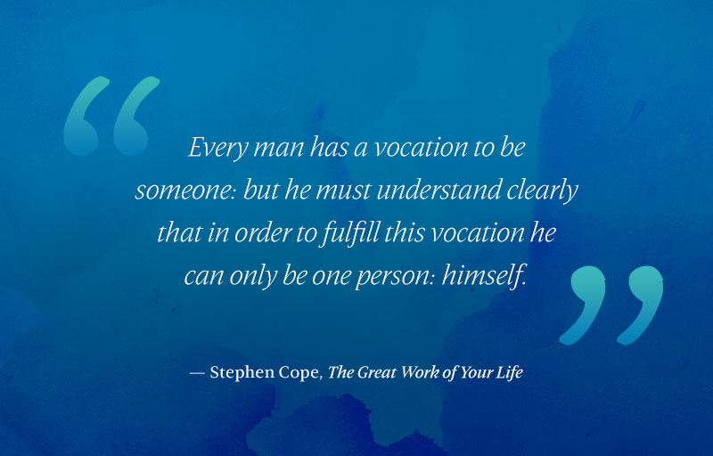 Quotes by Stephen Cope